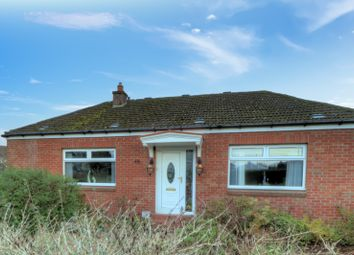 Thumbnail 3 bed detached bungalow for sale in Sherbrook Gardens, Dundee