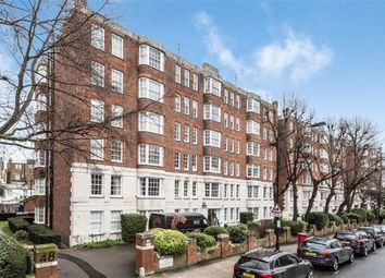 Thumbnail Flat for sale in Kensington Park Road, London