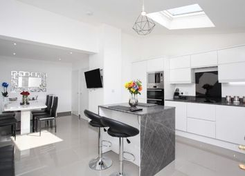 Thumbnail 3 bed end terrace house for sale in Sadler Road, Radford, Coventry, West Midlands