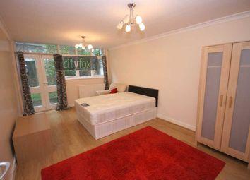 3 bed maisonette for sale in Parfett Street, Whitechapel E1
