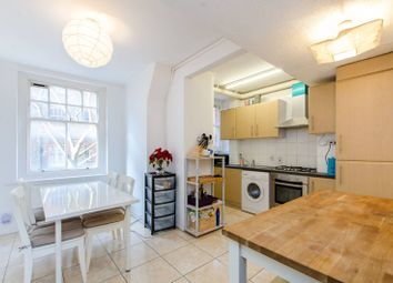 1 bed property to rent in Swanfield Street, London E2