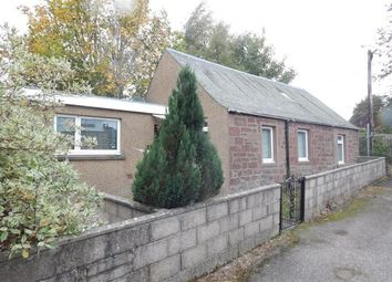 Thumbnail 1 bed cottage to rent in Glengate, Kirriemuir