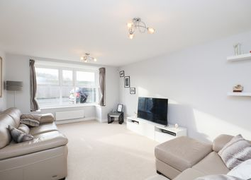 4 bed detached house for sale in Rivelin Way, Rotherham S60