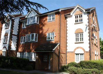 Thumbnail 1 bed flat to rent in Arun Court, Amethyst Lane, Reading, Berkshire