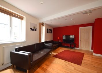 7 bed shared accommodation to rent in North Road, Cathays, Cardiff CF14