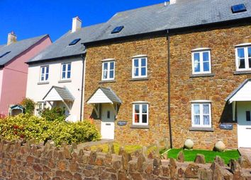 Thumbnail 4 bed property to rent in Ferrymans View, Hillhead, Brixham