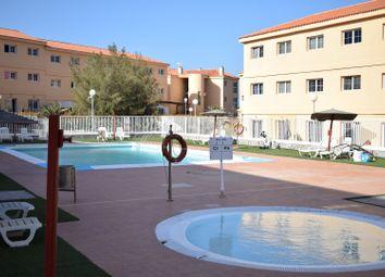 Thumbnail 1 bed apartment for sale in Calle Roque Del Este, Costa Antigua, Fuerteventura, Canary Islands, Spain