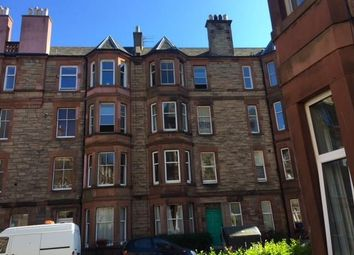 Thumbnail 1 bedroom flat to rent in Springvalley Gardens, Morningside, Edinburgh