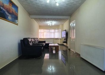 Thumbnail 3 bed semi-detached house to rent in Temple Road, London