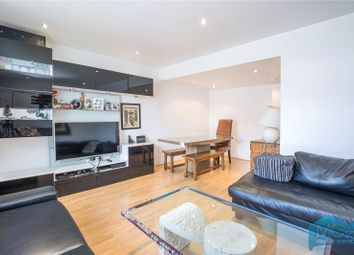 3 bed maisonette for sale in Hurstwood Court, Woodhouse Road, North Finchley, London N12