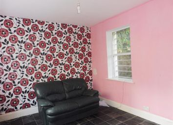 Thumbnail 2 bedroom flat to rent in Old Mill Road, Torquay