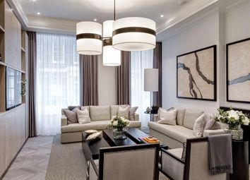 Thumbnail 3 bed flat for sale in 35 Old Queen Street, London