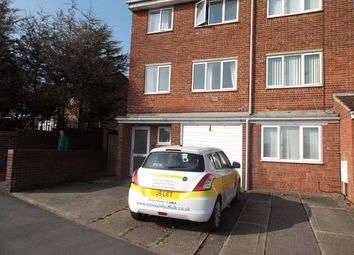 Thumbnail 4 bed terraced house to rent in Avon Way, Greenstead, Colchester, Essex