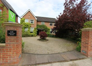 Thumbnail 4 bedroom detached house to rent in Cleveland Avenue, Darlington