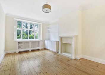 Thumbnail 2 bedroom flat for sale in Princes Court, 55-57 Shoot Up Hill, London