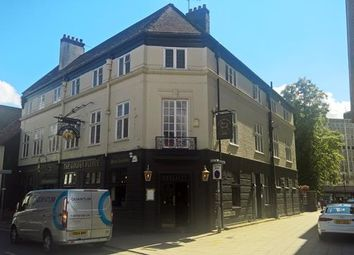 Thumbnail Office to let in 1 Threadneedle Street, Chelmsford, Essex