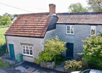 4 bed cottage for sale in Ham Street, Baltonsborough, Glastonbury BA6