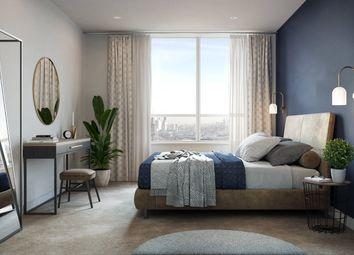 SE1. 2 bed flat