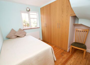 Thumbnail 3 bed shared accommodation to rent in Fortescue Avenue, Twickenham
