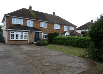 4 bed property to rent in Coxheath, Maidstone ME17