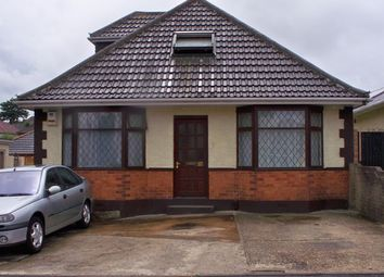 Room to rent in Alcester Road, Parkstone, Poole BH12