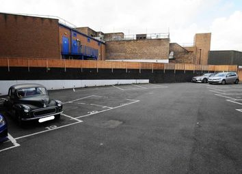 Thumbnail Parking/garage to rent in The Windmill, 214 Chiswick High Road, London