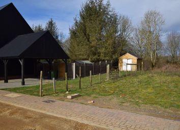 Land for sale in Adjoining Dean Field, Kingsley, Hampshire GU35