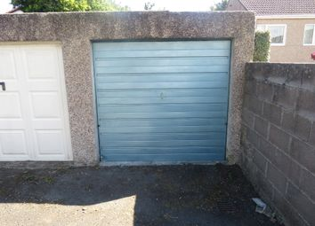 Thumbnail Property for sale in Kingston Drive, Plympton, Plymouth