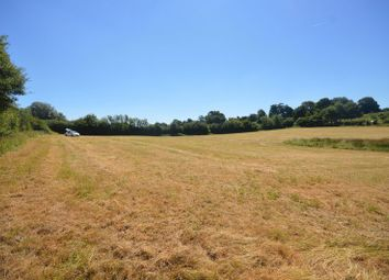 Land for sale in Tiledown, Temple Cloud, Bristol BS39