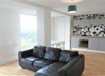 1 bed flat to rent in Dalton Street, Manchester M40