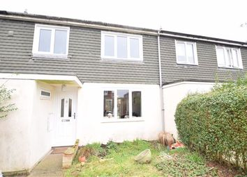 Thumbnail 3 bed terraced house for sale in Lodden Avenue, Berinsfield, Wallingford, Oxfordshire