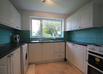 Thumbnail 2 bedroom semi-detached bungalow to rent in Firbeck Gardens, Stafford