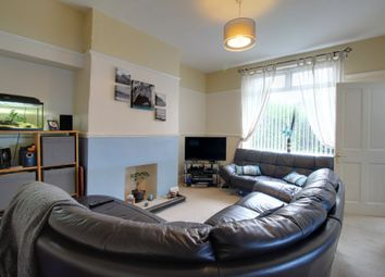 Thumbnail 2 bedroom terraced house for sale in Wellington Street, Newcastle-Upon-Tyne, Tyne And Wear