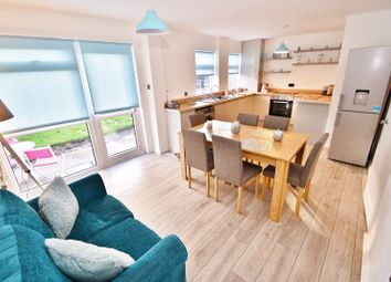 4 bed detached house for sale in Half Edge Lane, Eccles, Manchester M30