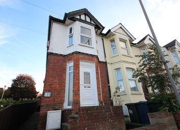 Thumbnail 3 bed semi-detached house to rent in Dashwood Avenue, High Wycombe