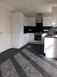 Thumbnail 4 bedroom detached house to rent in 34 Rossie Place, Auchterarder