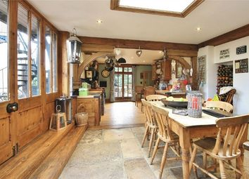 Thumbnail 6 bed detached house for sale in Mudeford, Christchurch, Dorset