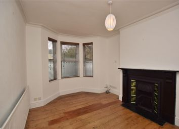 Thumbnail 2 bed terraced house to rent in Sladebrook Avenue, Bath, Somerset