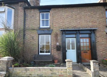 Thumbnail 2 bed property to rent in Annesdale, Ely