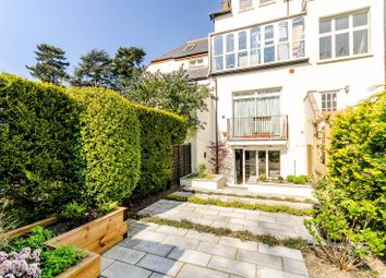 Thumbnail 2 bed flat for sale in Langley Avenue, Southborough