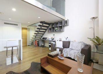 1 bed maisonette to rent in Blandford St, London W1U