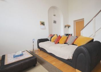 2 bed property to rent in Old School Square, London E14