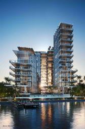 Thumbnail 4 bed apartment for sale in 1300 Monad Terrace, Miami Beach, Aventura, Miami-Dade County, Florida, United States