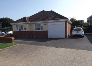 Thumbnail 3 bed bungalow for sale in Nevendon Road, Wickford