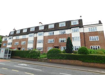 2 bed flat for sale in St. Marks Hill, Surbiton KT6