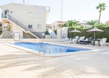 Thumbnail 2 bed apartment for sale in La Florida, Valencia, 03189, Spain