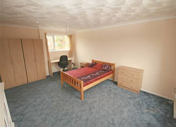 Thumbnail Room to rent in Rm 3 Lythemere, Orton Malborne, Peterborough