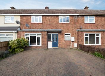 2 bed terraced house for sale in Lansdowne Drive, Rayleigh SS6