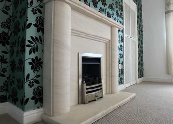 2 bed flat for sale in Talla Road, Hillington, Glasgow G52