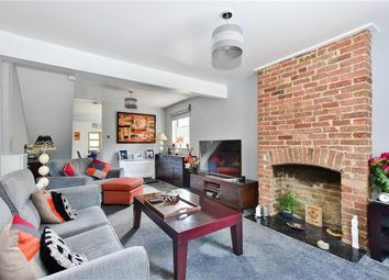 Thumbnail 2 bedroom semi-detached house for sale in Slough Road, Iver Heath, Buckinghamshire